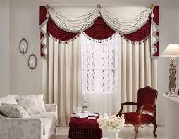 room curtains catalog luxury designs: living room fabulous living room curtains window shades family