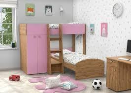Купить <b>двухъярусную кровать Golden Kids</b>-<b>4</b> в СПб