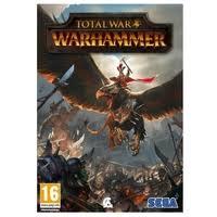 Total War: Warhammer — Игры для приставок и ПК — купить по ...