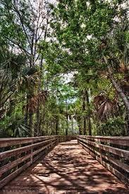 Palm <b>Beach</b> Gardens