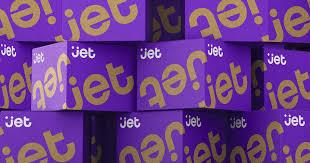 Prices Drop As You Shop - Jet.com