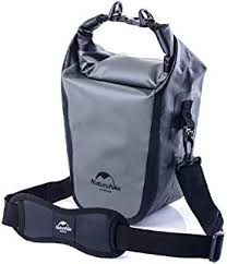 Naturehike - Dry Bags / Boating: Sports & Outdoors - Amazon.ca
