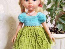 <b>одежда для куклы</b> - Авито: недвижимость, транспорт, работа ...