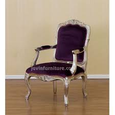 fascinating craftsman living room chairs furniture: living room chairs sale ryan house