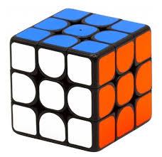 <b>Головоломка Xiaomi</b> 3x3x3 <b>Giiker</b> Super Cube i3S (V2) — купить ...