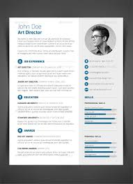 piece resume cv cover letter by bullero graphicriver 3 piece resume cv cover letter image set 05 3 piece resume cv cover letter jpg