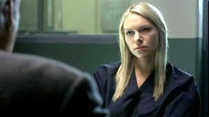 Image result for laura prepon karla images