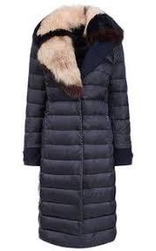 Женские пальто <b>Violanti</b> – купить пальто в интернет-магазине ...