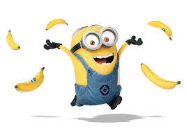 Image result for minion day