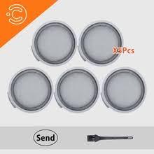 filter <b>xiaomi mijia</b> handheld vacuum cleaner — купите filter xiaomi ...