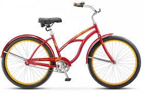 <b>Велосипед</b> Stels navigator 130: купить в Москве, цены