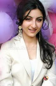 Soha Ali khan: on the lookout for a film with family members - soha-ali-khan_5906