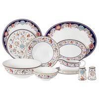 «Набор посуды Анна <b>Лафарг</b> фарфор от великолепной ...