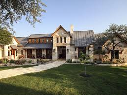 ideas about Texas Ranch Homes on Pinterest   Texas Ranch       ideas about Texas Ranch Homes on Pinterest   Texas Ranch  Ranch Homes and Hill Country Homes