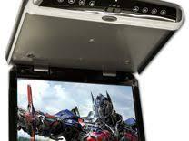 <b>потолочный монитор</b> - Купить запчасти и аксессуары для машин ...
