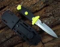 Wholesale <b>Folding</b> Dive <b>Knives</b> for Resale - Group Buy Cheap ...