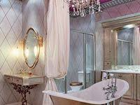 1569 лучших изображений доски «Bathrooms & toilets,» за 2019 ...