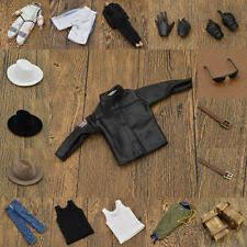<b>1 6</b> scale <b>clothing</b> products for sale | eBay