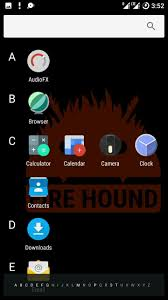 Image result for firehound for micromax fire 2