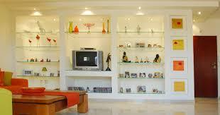 glass shelves living rooms design designing contemporary living room using glass shelving mirror bca living room furniture