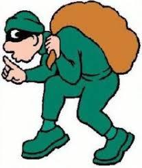 eve hırsız girmesini önlemek