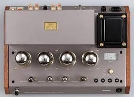 <b>Ламповый</b> усилитель мощности звука Leben CS-1000 P - читайте ...