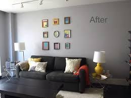 dark gray living room furniture mrknco brilliant grey sofa living room ideas grey