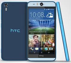 HTC Desire Eye - описание, характеристики, тест, отзывы, цены ...