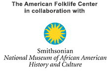 articles and essays   civil rights history project  digital  the american folklife center in collaboration with smithsonian national museum of african american history and culture
