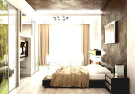 bedroom compact college apartment bedroom designs travertine wall decor floor lamps red china furniture and bedroom floor lamps design