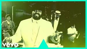 <b>Gregory Porter</b> - <b>Liquid</b> Spirit (Claptone Remix) - YouTube
