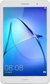 """Купить <b>планшет Huawei MediaPad T3</b> Wi-Fi + LTE 8"""""""", 16 GB ..."""