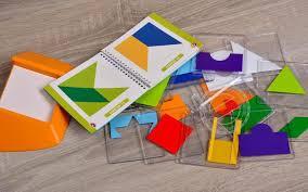 Логическая игра Цветовой код <b>Bondibon</b> купить можно тут ...