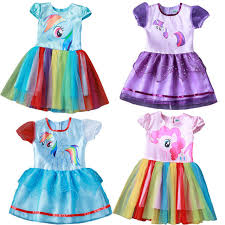 Online Shop Summer My Baby <b>Girl</b> fashion Cotton <b>Dress</b> Children ...