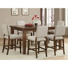 Dining Room Furniture Vancouver Interior Designs Tall Dining Room Table Plans Dining Room