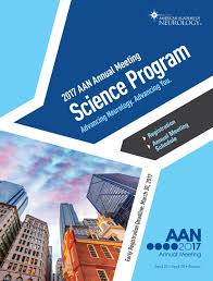 2017 aan annual meeting science program by american academy of 2017 aan annual meeting science program by american academy of neurology issuu