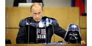 За всеми сепаратистскими акциями на востоке Украины стоят кукловоды ФСБ и деньги Януковича, - Луценко - Цензор.НЕТ 8633