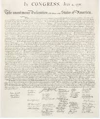 declaration of independence essay conclusionessays on the declaration of independence   get help