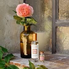 Все коллекции ароматов для дома Collines de Provence ...