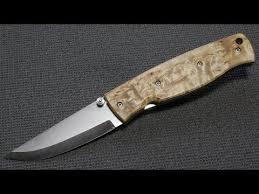 Ganzo G722 - мощный и недорогой <b>нож</b>! КОНКУРС ОТ КАНАЛА ...