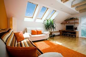 attic space makeovers how to raise the standards small attic room ideas attic lighting ideas