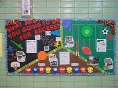 school nurse office decorations interactive bulletin board ideas bulletin board ideas designs bulletin board ideas office