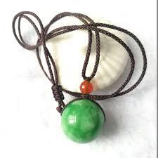 Online Shop <b>yu xin yuan Fine</b> Jewelry Hetian Jade Hand-make ...