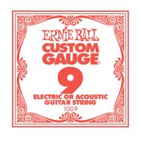 <b>Струны Ernie Ball</b> для акустической <b>гитары</b> купить в Москве ...