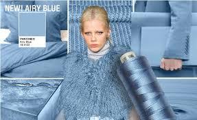 Risultati immagini per airy blue