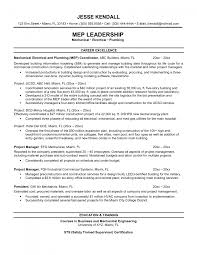 events coordinator resume meeting and event planner resume resume it examples