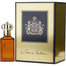 <b>Clive Christian C</b> Perfume, Cologne by Clive Christian at ...