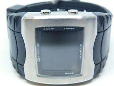 <b>Shark</b> наручные <b>часы</b> для мужчин - огромный выбор по лучшим ...