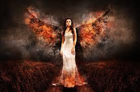 Αποτέλεσμα εικόνας για άγγελος