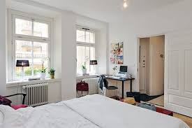 apartment bedroom study areas on pinterest kids desk home office makeover within pertaining to inexpensive bedroomremarkable ikea chair office furniture chairs